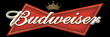We carry budweiser